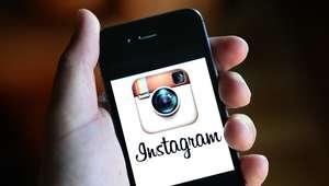 Instagram introduce soporte para varias cuentas