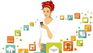 Comprobar a qué datos tiene acceso una app antes de instalar