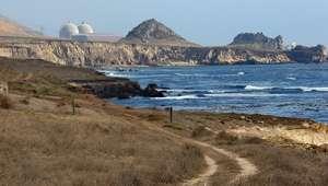 Última planta nuclear en California afronta futuro incierto