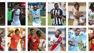Torneo Clausura: ¿Qué hay en juego en la última fecha?