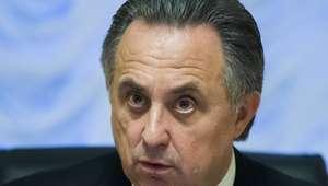 Rusia desecha la idea de cerrar su agencia antidopaje