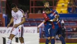 A qué hora juega Atlante vs Juárez la final del Ascenso MX