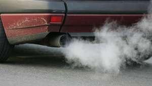 Aire contaminado provocó 432.000 muertes prematuras en la UE