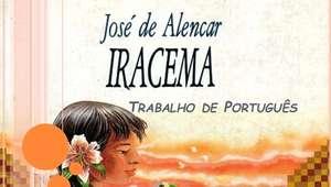 SP: 1ª edição de 'Iracema', de José de Alencar, vai a leilão