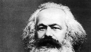 Capitalismo: entenda as teorias da crise que o assombram