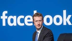 Facebook producirá su propio contenido ¿El nuevo Netflix?