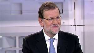 Rajoy: quien contrate indefinidos no pagará Seguridad Social