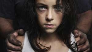 Abusan sexualmente, estrangulan y queman a niña en su ...