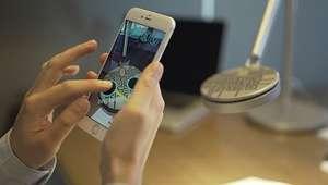 App quer revolucionar a interação com aparelhos inteligentes