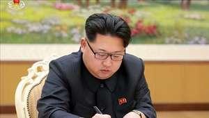 Coreia do Norte incentiva consumo de carne de cachorro