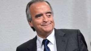 Ex-ministro argentino é denunciado por ligação com Cerveró