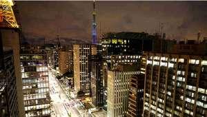 Após estímulo, bancos oferecerão mais crédito imobiliário