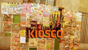 Kiosco: Las portadas de los diarios hoy martes 09 de febrero
