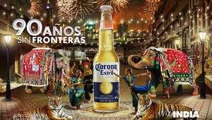 Marcas mexicanas entre las más valiosas de Latinoamérica
