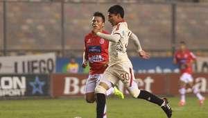 Universitario-Aurich se jugará en Miguel Grau del Callao