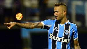 Grêmio vira sobre Aimoré, vence a 2ª e lidera o Gaúcho
