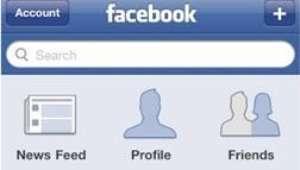 Descubre el truco que alegrará a tus contactos en Facebook