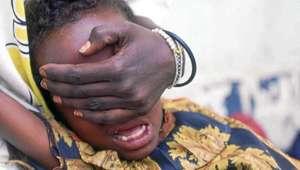Al menos 200 millones de mujeres sufren mutilación genital