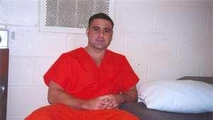 Florida anula la pena de muerte al español Pablo Ibar