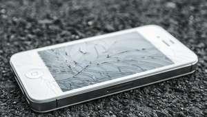 Tu teléfono se rompió, Apple tiene buenas noticias para ti.