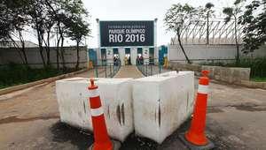 Por medo do zika, atletas dos EUA podem não vir ao Rio 2016