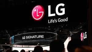 LG es reconocida como una de las compañías más sustentables