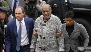 Exabogado de Cosby libre de acusación por difamación