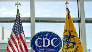 Informe: 8 estados reducen su población sin cobertura médica