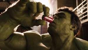 'Hulk vs. Ant-Man': ¿nueva batalla épica de Hollywood?