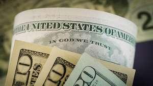 AFIP devuelve retenciones por compras en dólares