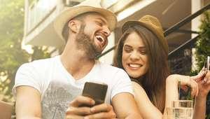 Las parejas del siglo XXI: amor sin complicaciones