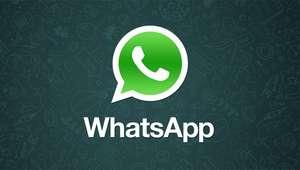 Hacer esto podría causar que WhatsApp te suspenda tu cuenta