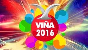 ¡VOTA! ¿Cuál es el artista más popular de Viña 2016?