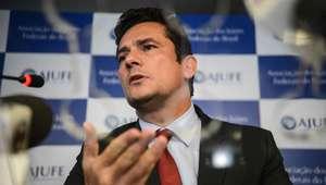 Ex-presidente da Andrade Gutierrez é preso novamente