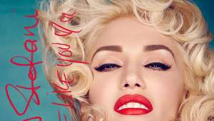 Gwen Stefani regresa con el tema 'Make Me Like You'