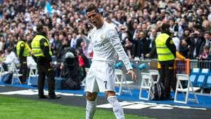 Real Madrid de Zidane sigue imparable y golea al Athletic