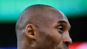 Kobe Bryant es la gran atracción del Juego de Estrellas