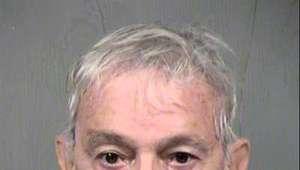 Exsacerdote arrestado por asesinato de maestra: