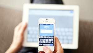 Cambiar la memoria de tu Iphone ya es posible