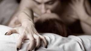 Las 6 cosas que las mujeres odian a la hora del sexo