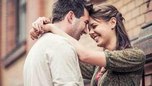 Descubra o segredo dos casais felizes e viva um grande amor
