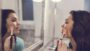 Aprenda a técnica de combinações de cores na maquiagem