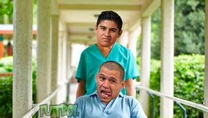 Los mejores Memes del partido Chivas vs Pumas