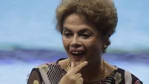 Votação do impeachment no Senado será na 4ª, diz Renan