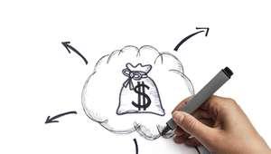 ¿Basta buena intención para cumplir objetivos financieros?