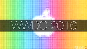 En San Francisco se reúnen desarrolladores de Apple