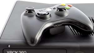 Microsoft le dice adiós al Xbox 360