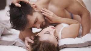 Sexo anal: lo que se debe saber sobre la práctica sexual
