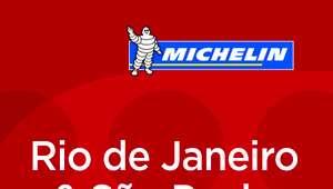 Versão brasileira do guia Michelin é lançada no Rio de ...