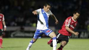 ¿ A qué hora juega Tijuana vs Puebla? Clausura 2016